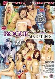 Download Rogue Adventures 22