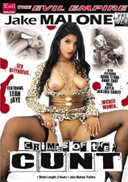 Download Crimes Of The Cunt