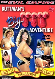 Download Buttman's Big Tit Adventure 01