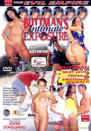 Download Buttman's Intimate Exposure