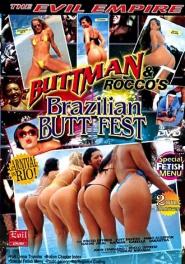 Download Buttman And Rocco's Brazilian Butt Fest