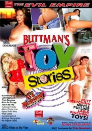 Download Buttman's Toy Stories