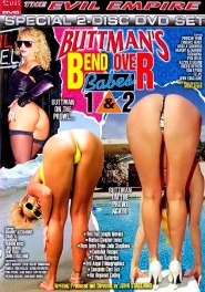 Download Buttman's Bend Over Babes 02