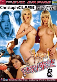 Download Angel Perverse 08
