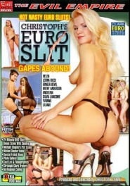 Download Euro Slit 01