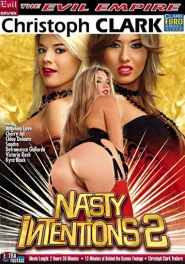 Download Nasty Intentions 02