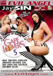 Download Gape Lovers 05