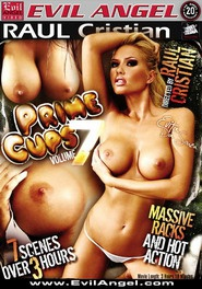 Download Prime Cups 07