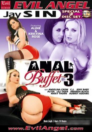 Download Anal Buffet 03