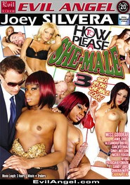 Download How To Please A She Male 03