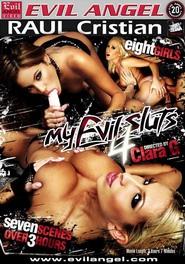 Download My Evil Sluts 04