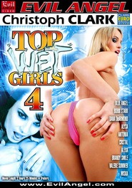 Download Top Wet Girls 04