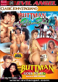 Download Buttman Goes To Rio 03