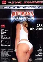 Download Buttman's Anal Show 04