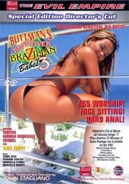 Download Buttman's Bend Over Brazilian Babes 03