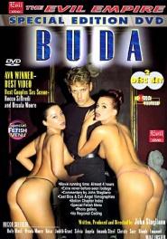 Download Buda