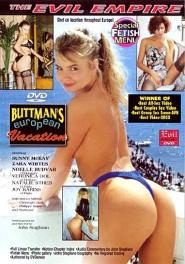 Download Buttman's European Vacation 01