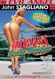 Download Nordic Blondes