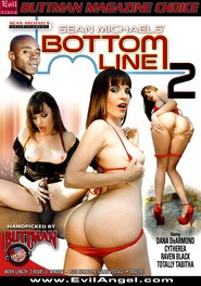 Download Bottom Line 02