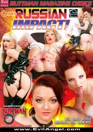 Download Russian Impact