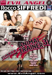Download Animal Trainer 31