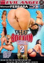 Download Phat Bottom Girls 02