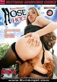 Download Hose Hoes 01