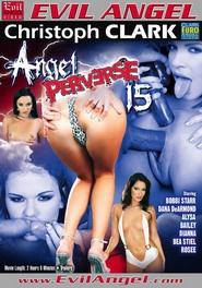Download Angel Perverse 15