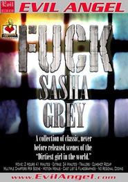 Download Fuck Sasha Grey