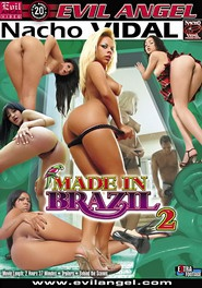 Download Made In Brazil 02