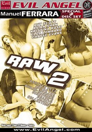 Download Raw 02