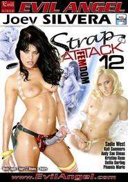 Download Strap Attack 12