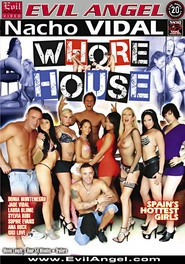 Download Whore House