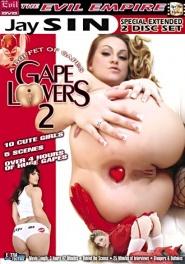 Download Gape Lovers 2