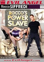 Download Power Slave