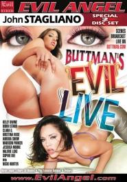 Download Evil Live