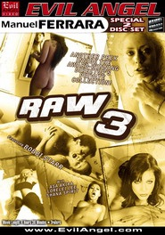 Download Raw 03