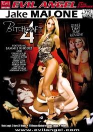 Download Bitchcraft 04