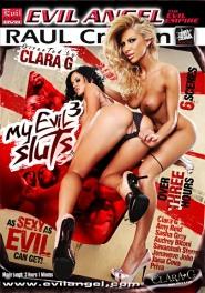 Download My Evil Sluts 03
