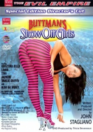 Download Buttman's Show Off Girls