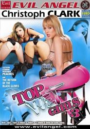 Download Top Wet Girls 03