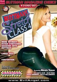 Download Stretch Class 04