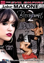 Download Bitchcraft 02
