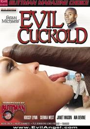 Download Evil Cuckold