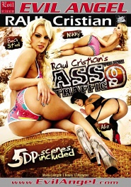 Download Ass Traffic 09