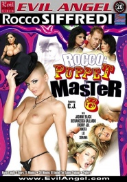 Download Puppet Master 06