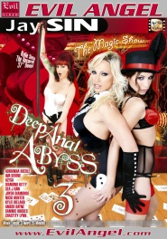 Download Deep Anal Abyss 03