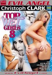 Download Top Wet Girls 08