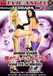 Download Battle of The Sluts 03