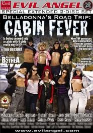 Download Cabin Fever